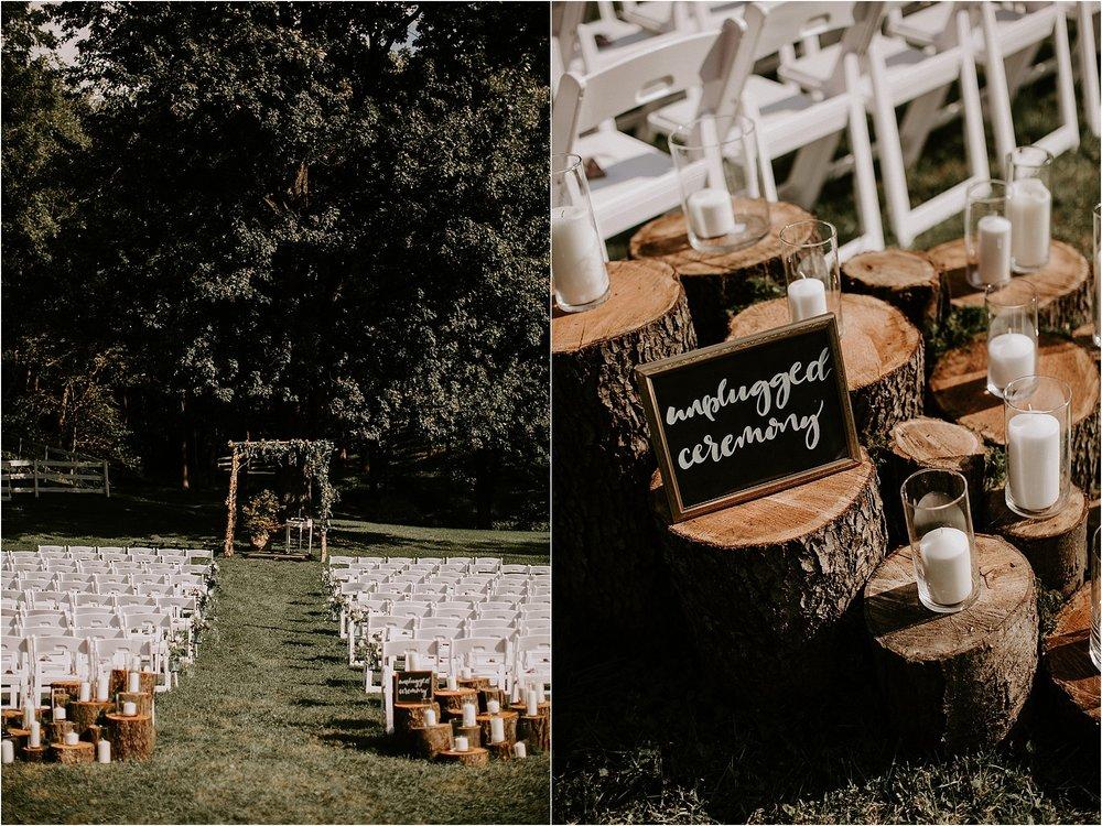 Sarah_Brookhart_Lancaster_Wedding_Photographer_0025.jpg