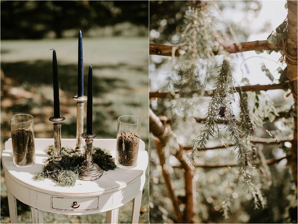 Sarah_Brookhart_Lancaster_Wedding_Photographer_0027.jpg