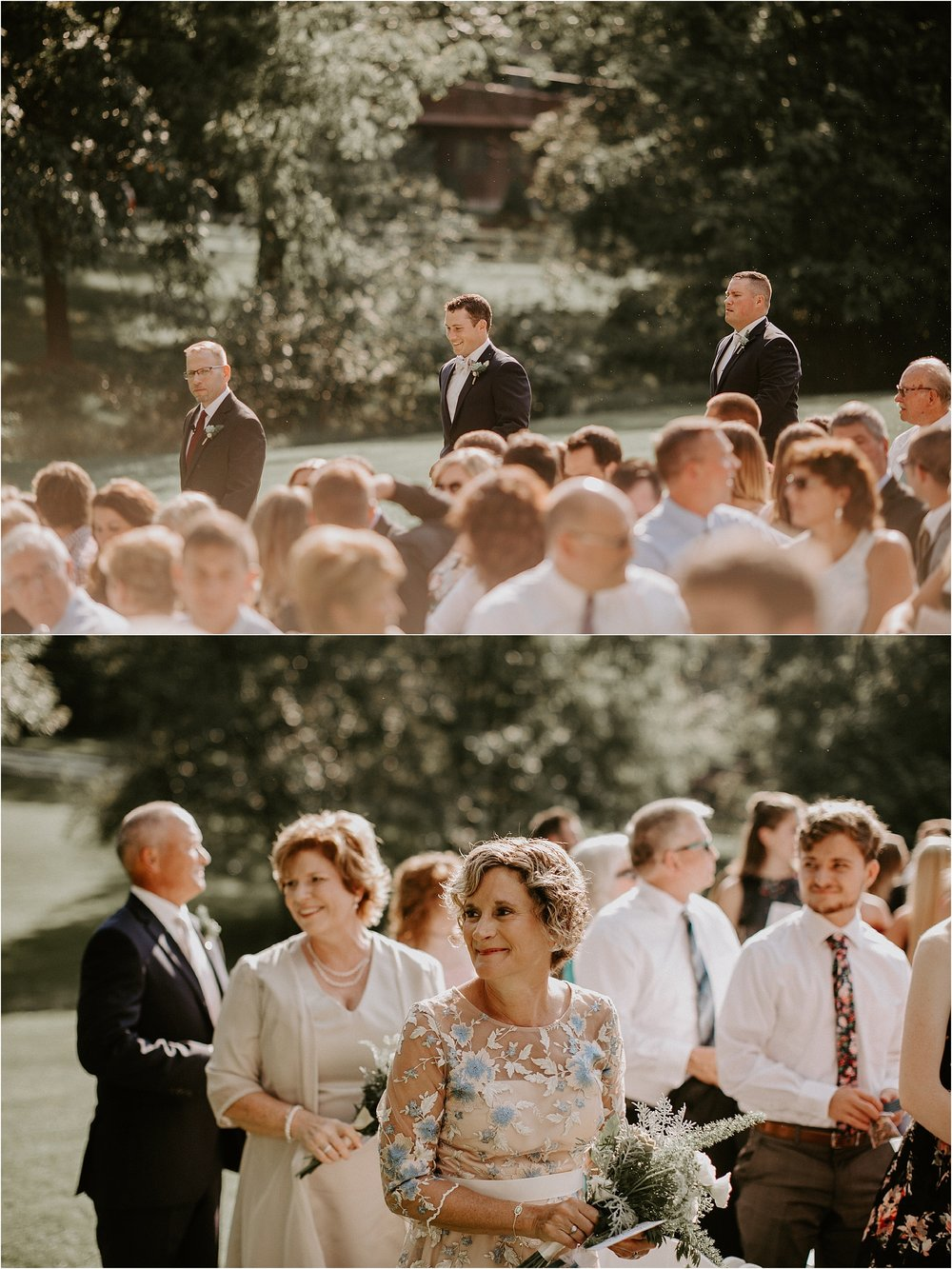 Sarah_Brookhart_Lancaster_Wedding_Photographer_0030.jpg