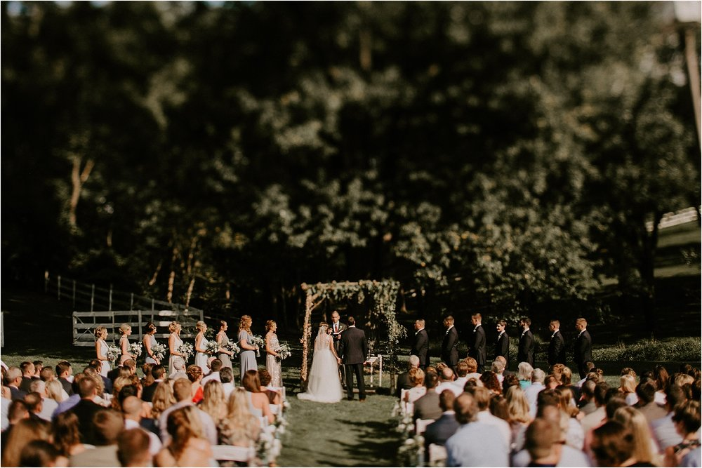 Sarah_Brookhart_Lancaster_Wedding_Photographer_0034.jpg