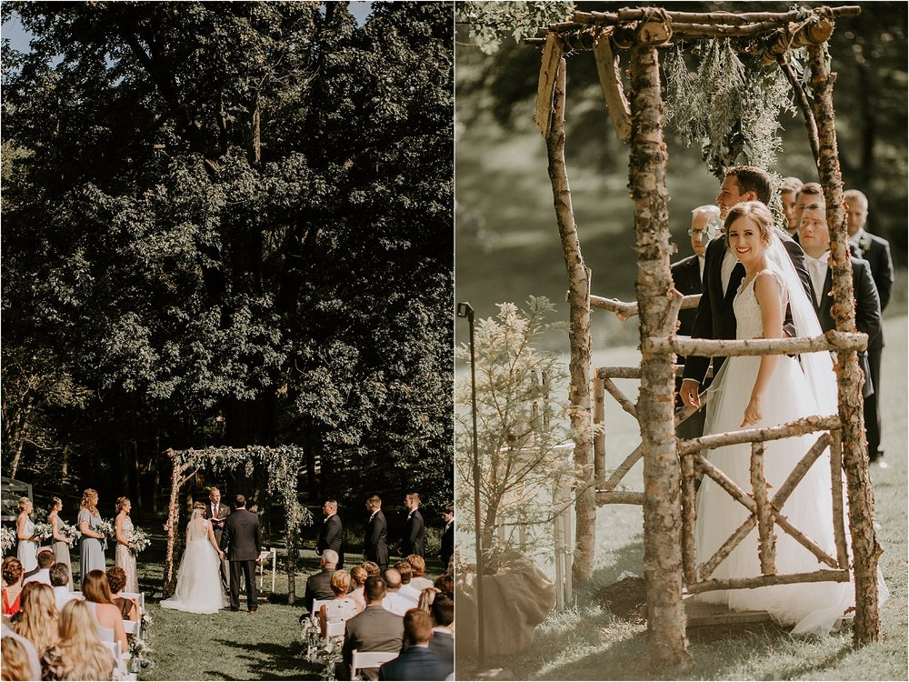 Sarah_Brookhart_Lancaster_Wedding_Photographer_0037.jpg