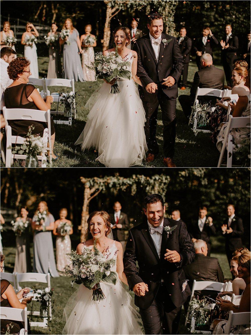 Sarah_Brookhart_Lancaster_Wedding_Photographer_0039.jpg