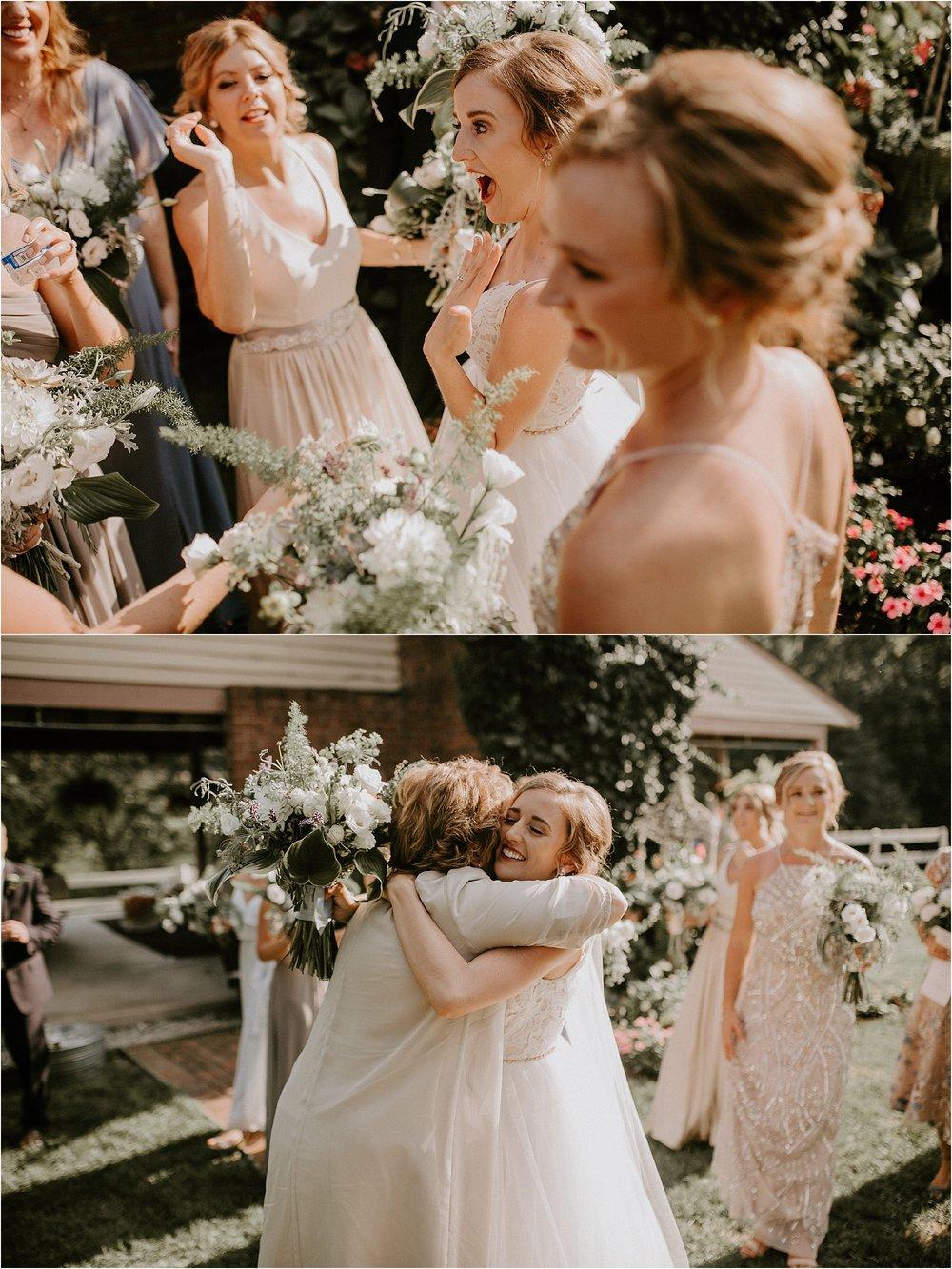 Sarah_Brookhart_Lancaster_Wedding_Photographer_0040.jpg