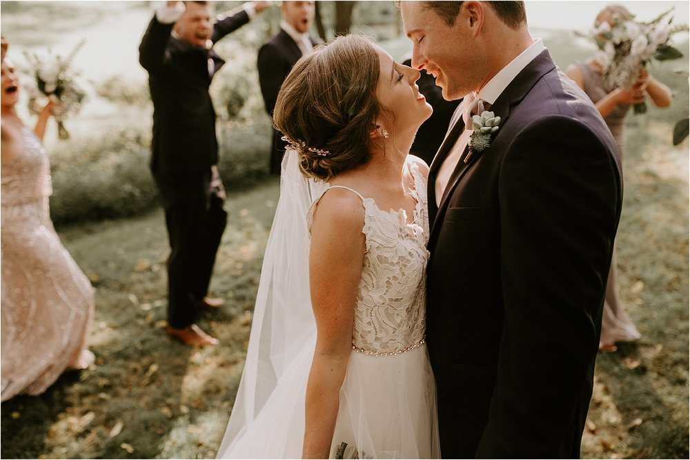 Sarah_Brookhart_Lancaster_Wedding_Photographer_0043.jpg