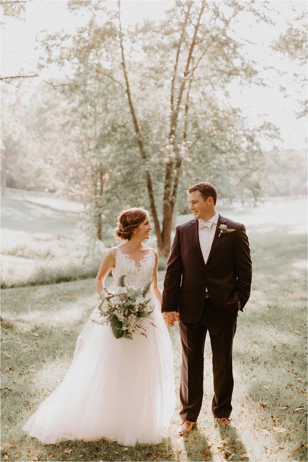 Sarah_Brookhart_Lancaster_Wedding_Photographer_0045.jpg