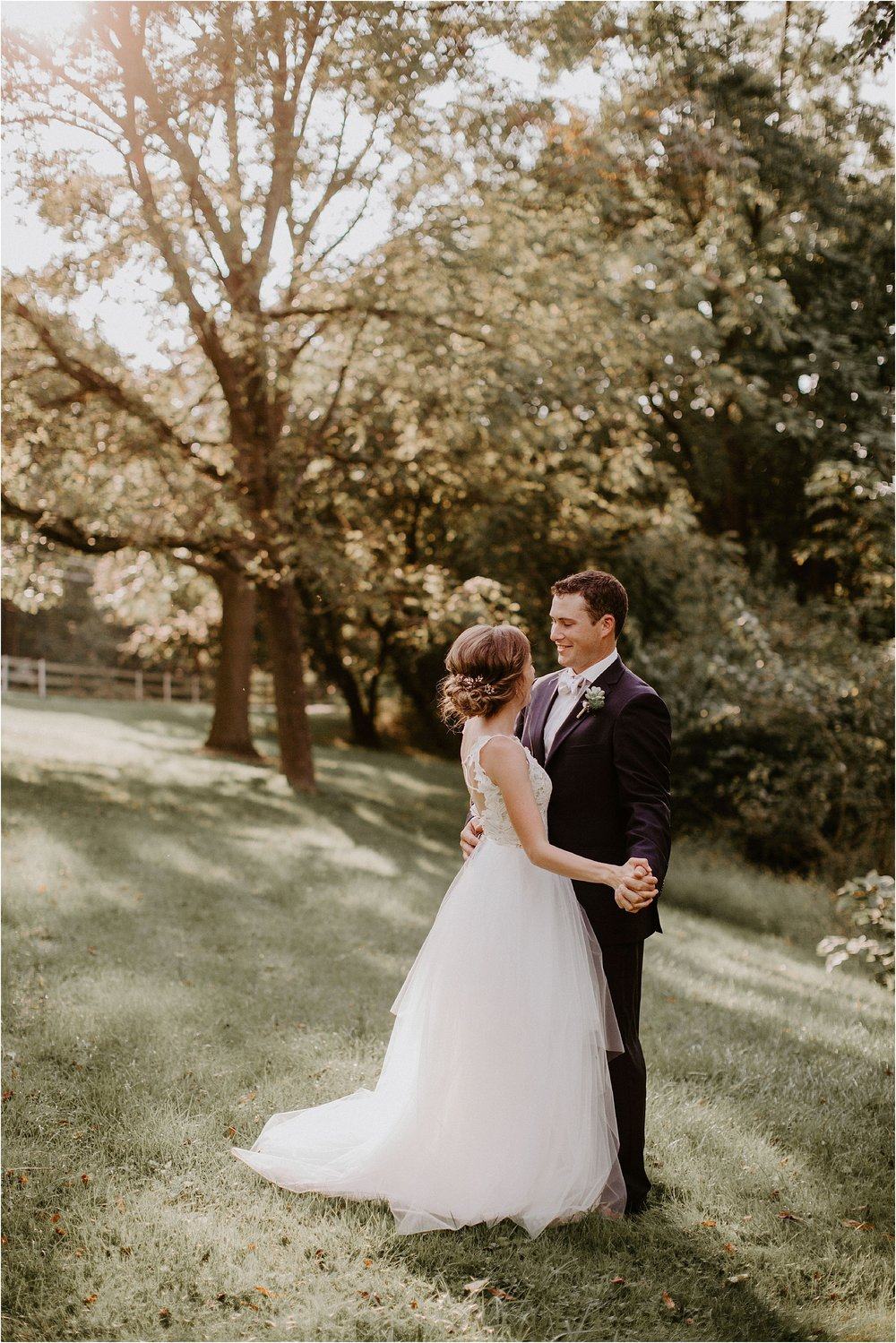 Sarah_Brookhart_Lancaster_Wedding_Photographer_0051.jpg