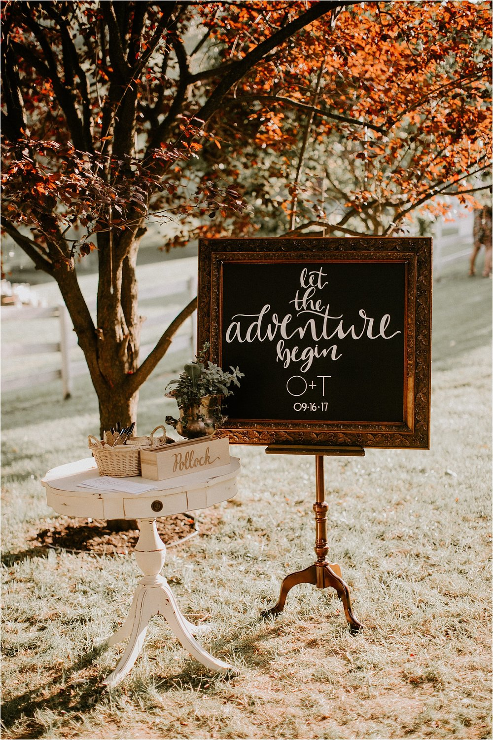 Sarah_Brookhart_Lancaster_Wedding_Photographer_0056.jpg