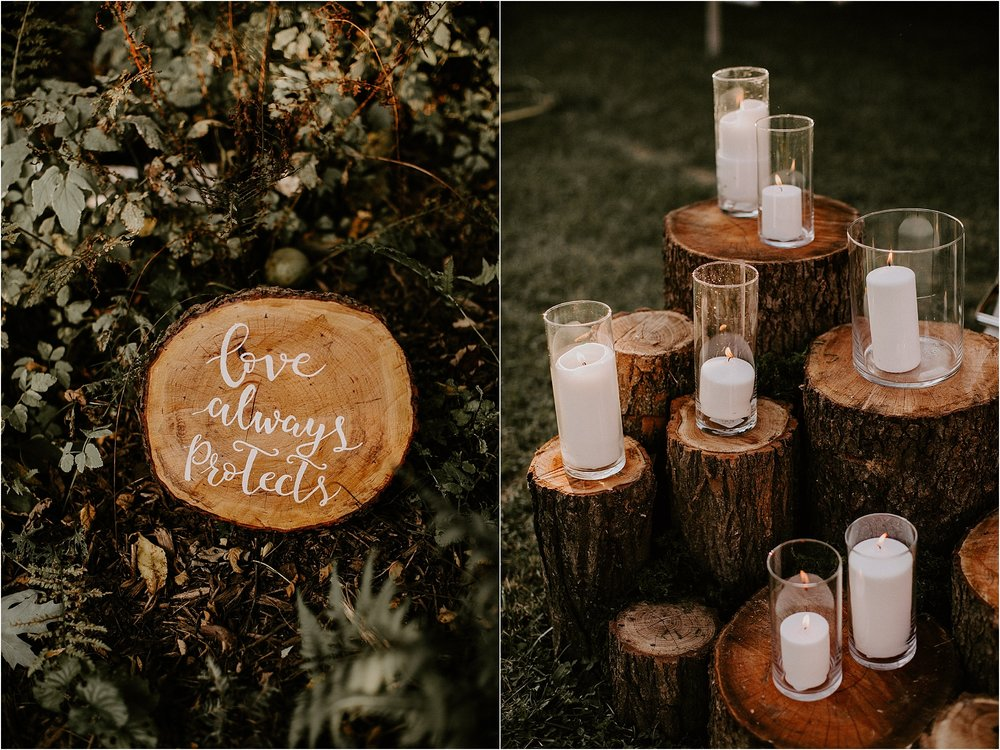 Sarah_Brookhart_Lancaster_Wedding_Photographer_0059.jpg