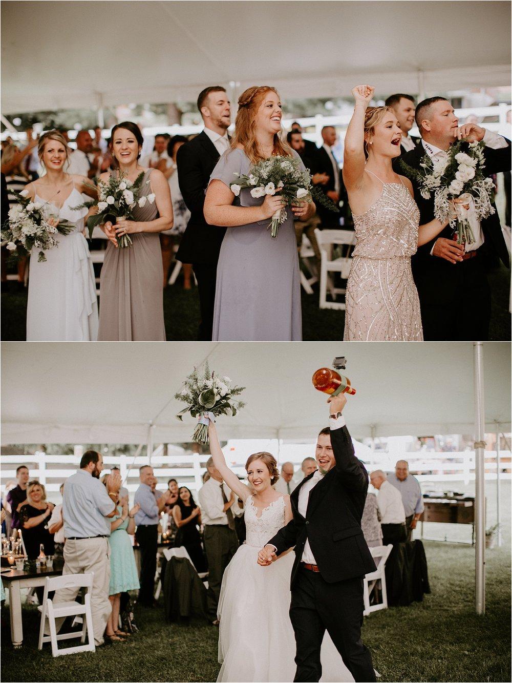 Sarah_Brookhart_Lancaster_Wedding_Photographer_0068.jpg