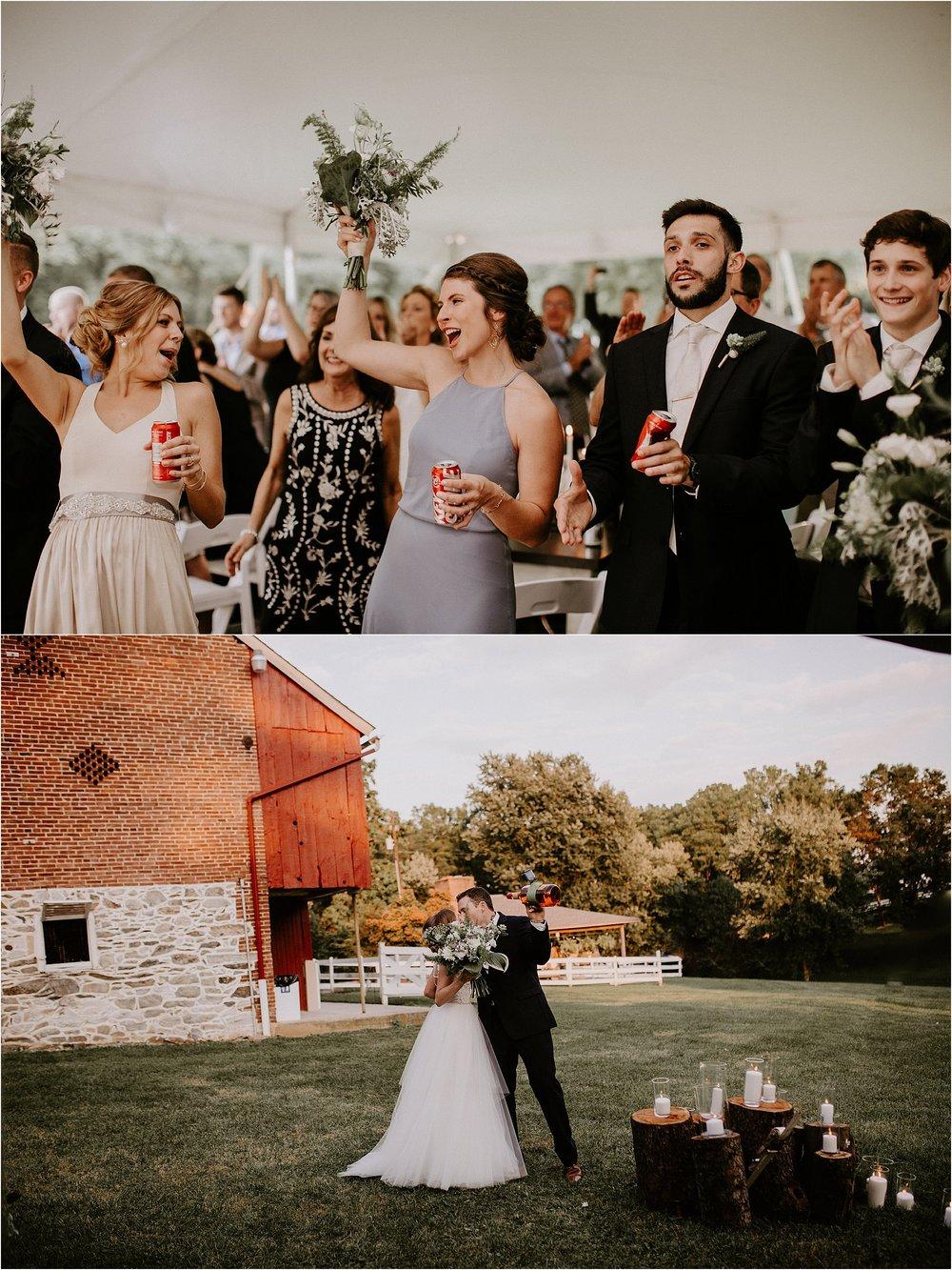 Sarah_Brookhart_Lancaster_Wedding_Photographer_0067.jpg