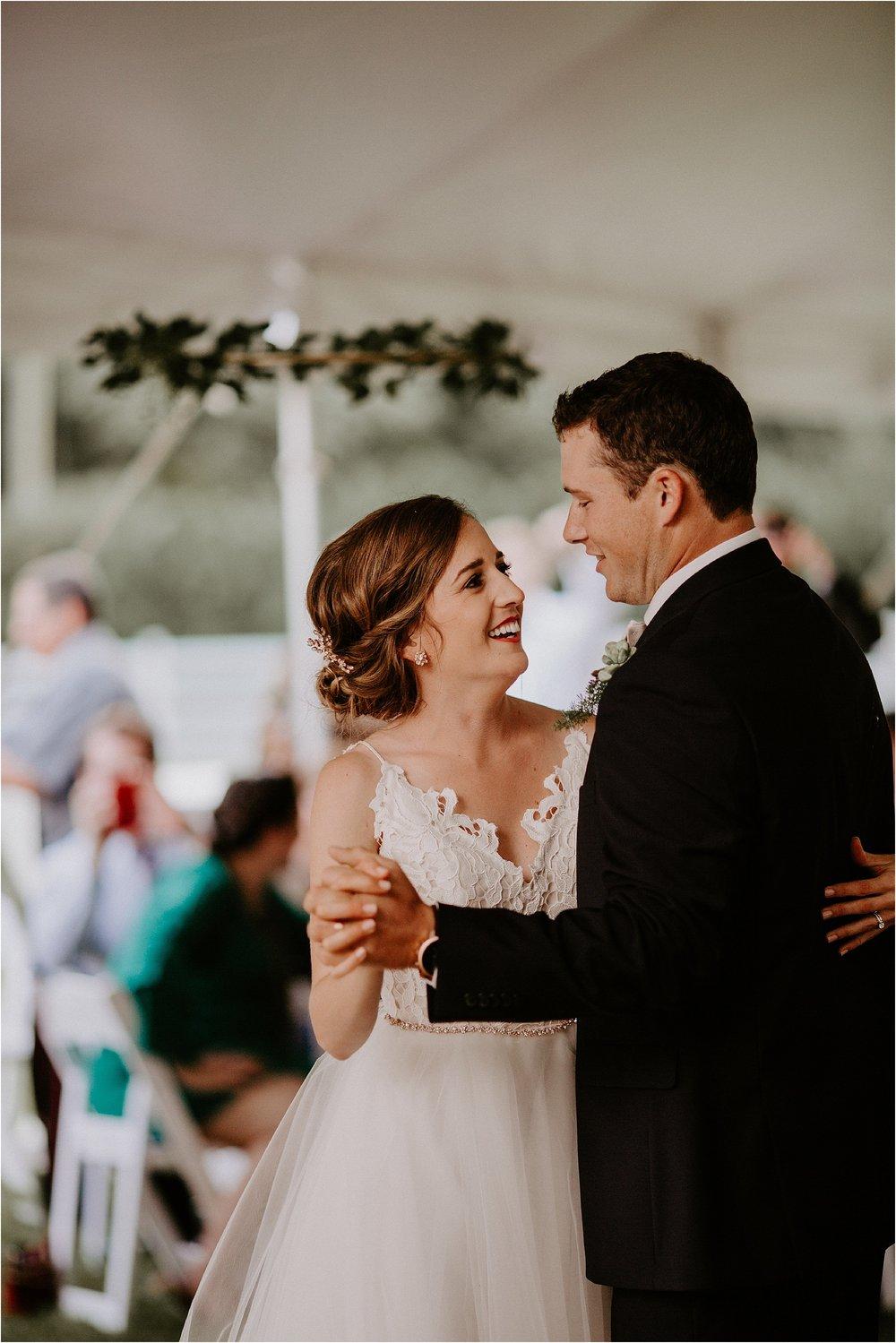 Sarah_Brookhart_Lancaster_Wedding_Photographer_0070.jpg