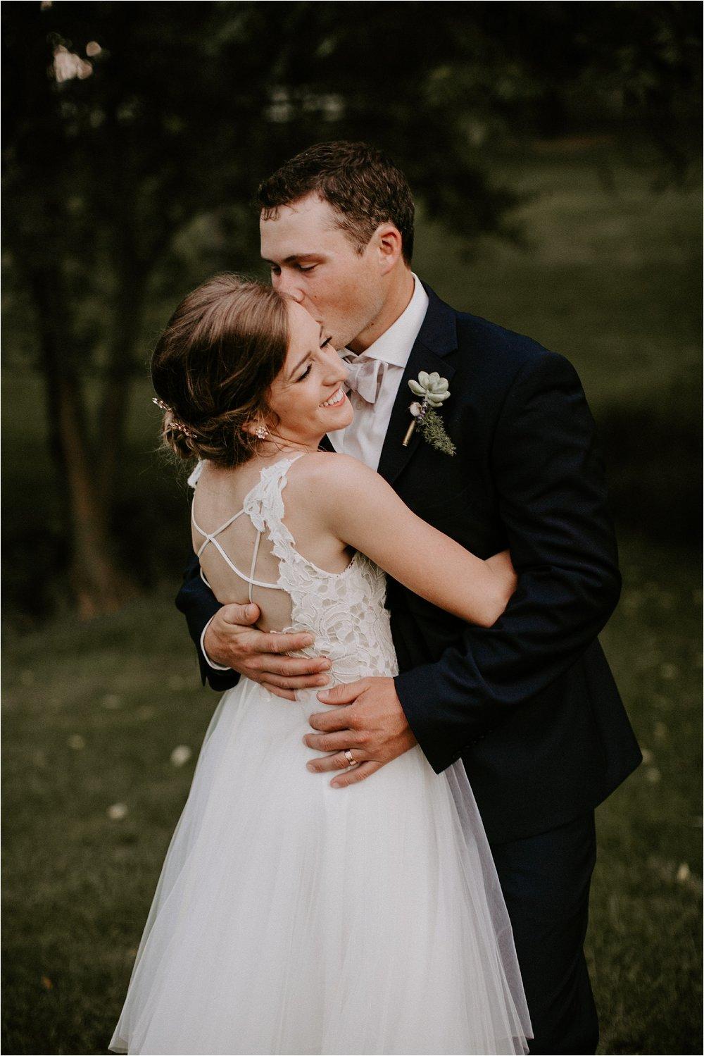 Sarah_Brookhart_Lancaster_Wedding_Photographer_0077.jpg