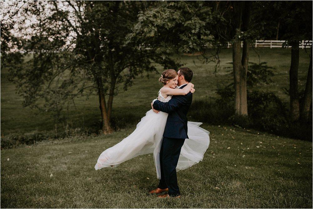 Sarah_Brookhart_Lancaster_Wedding_Photographer_0078.jpg
