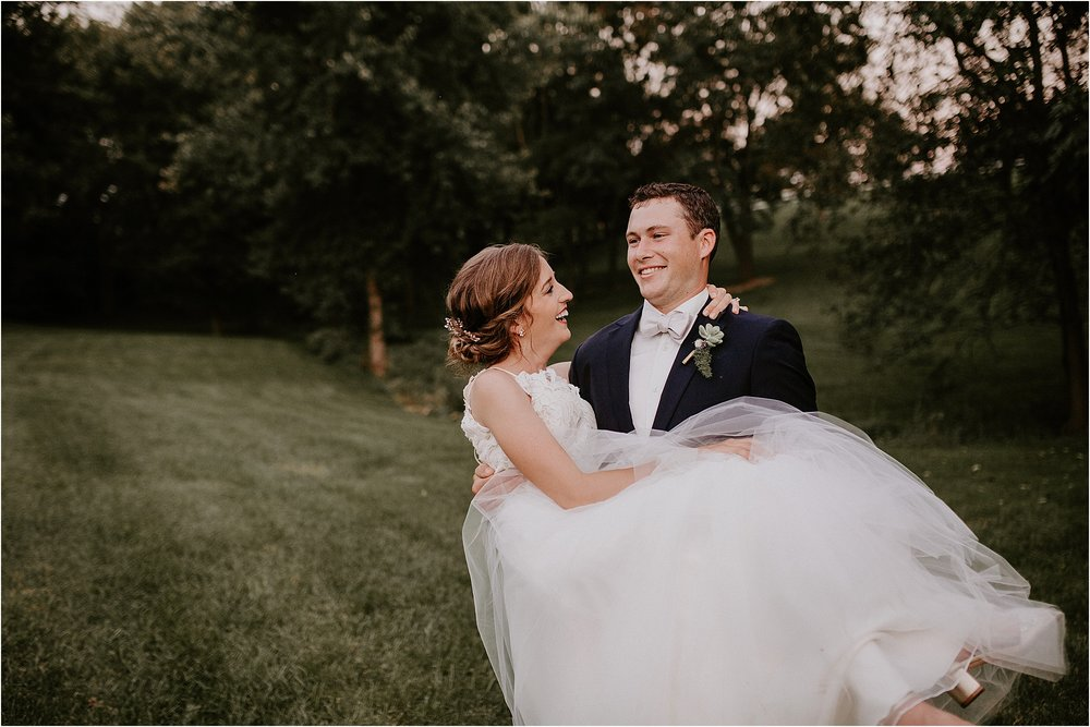 Sarah_Brookhart_Lancaster_Wedding_Photographer_0081.jpg