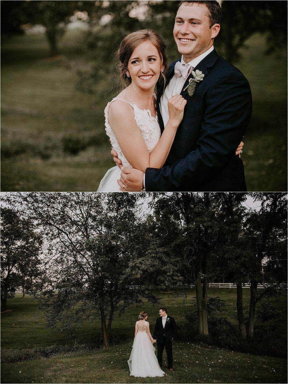 Sarah_Brookhart_Lancaster_Wedding_Photographer_0080.jpg