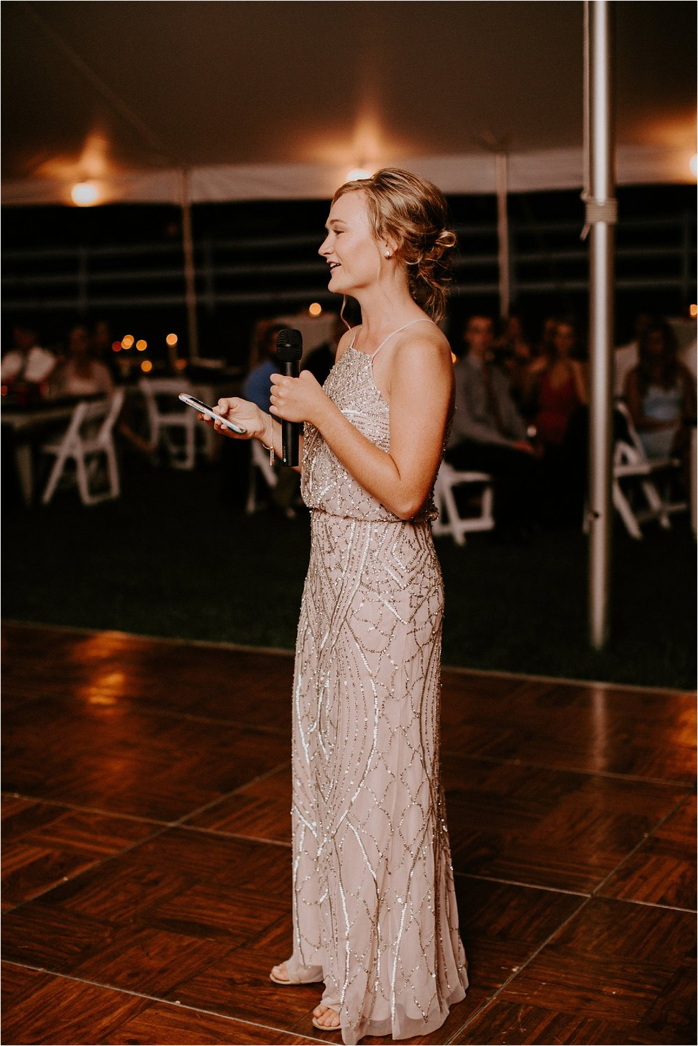 Sarah_Brookhart_Lancaster_Wedding_Photographer_0083.jpg