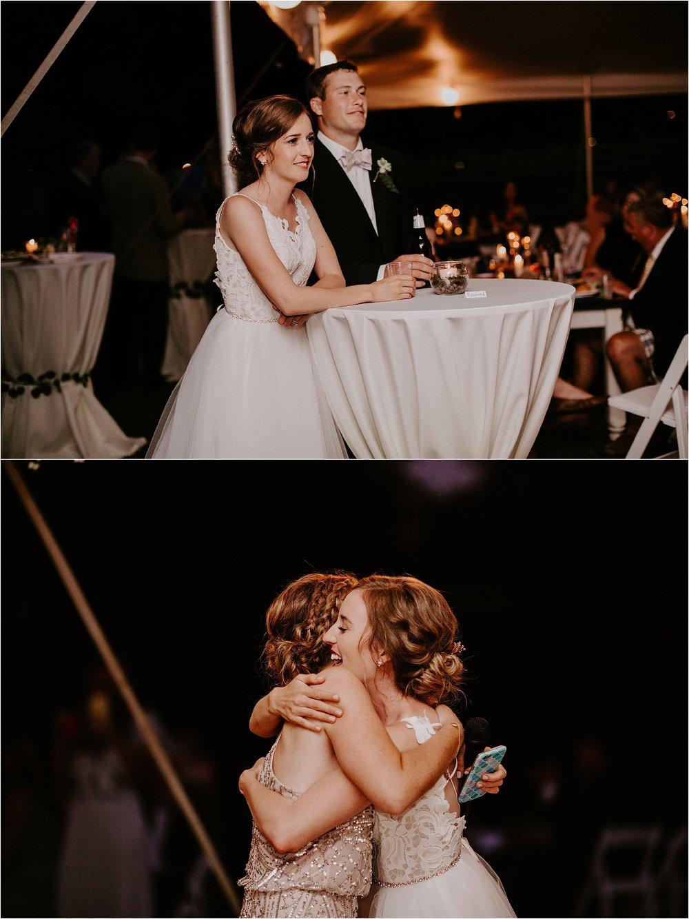 Sarah_Brookhart_Lancaster_Wedding_Photographer_0084.jpg