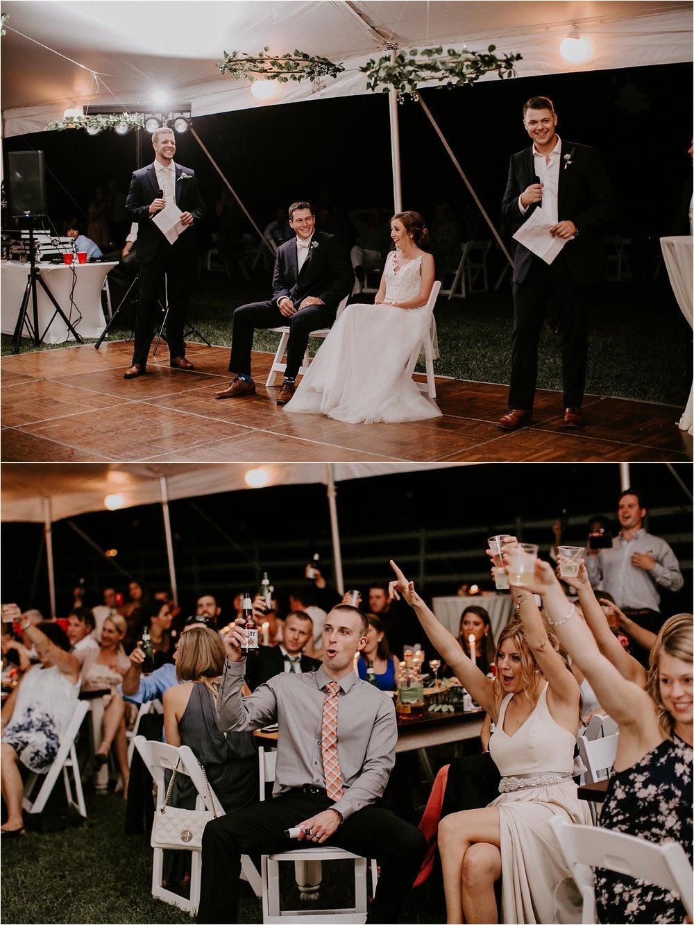 Sarah_Brookhart_Lancaster_Wedding_Photographer_0090.jpg