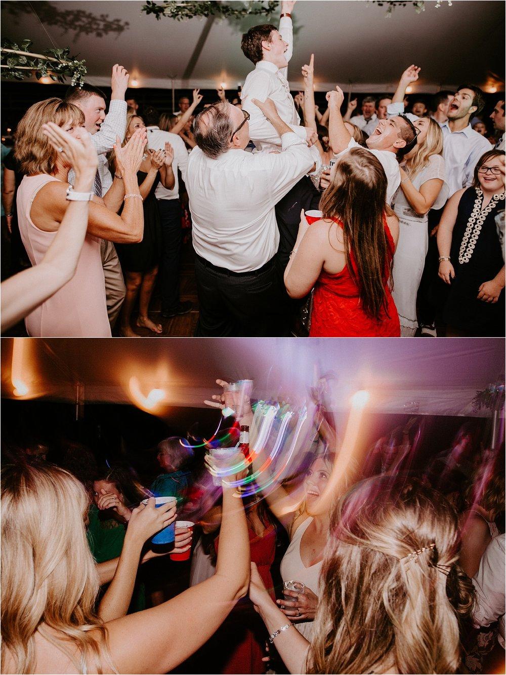 Sarah_Brookhart_Lancaster_Wedding_Photographer_0095.jpg