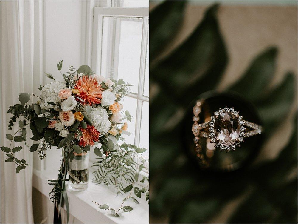 Sarah_Brookhart_Lancaster_Wedding_Photographer_0001.jpg
