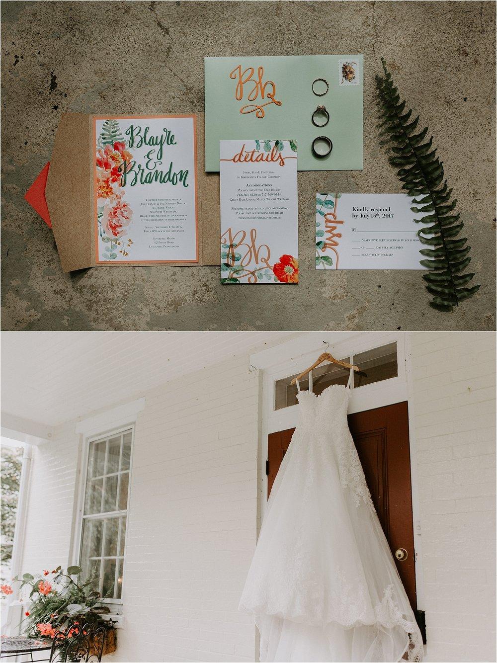 Sarah_Brookhart_Lancaster_Wedding_Photographer_0099.jpg