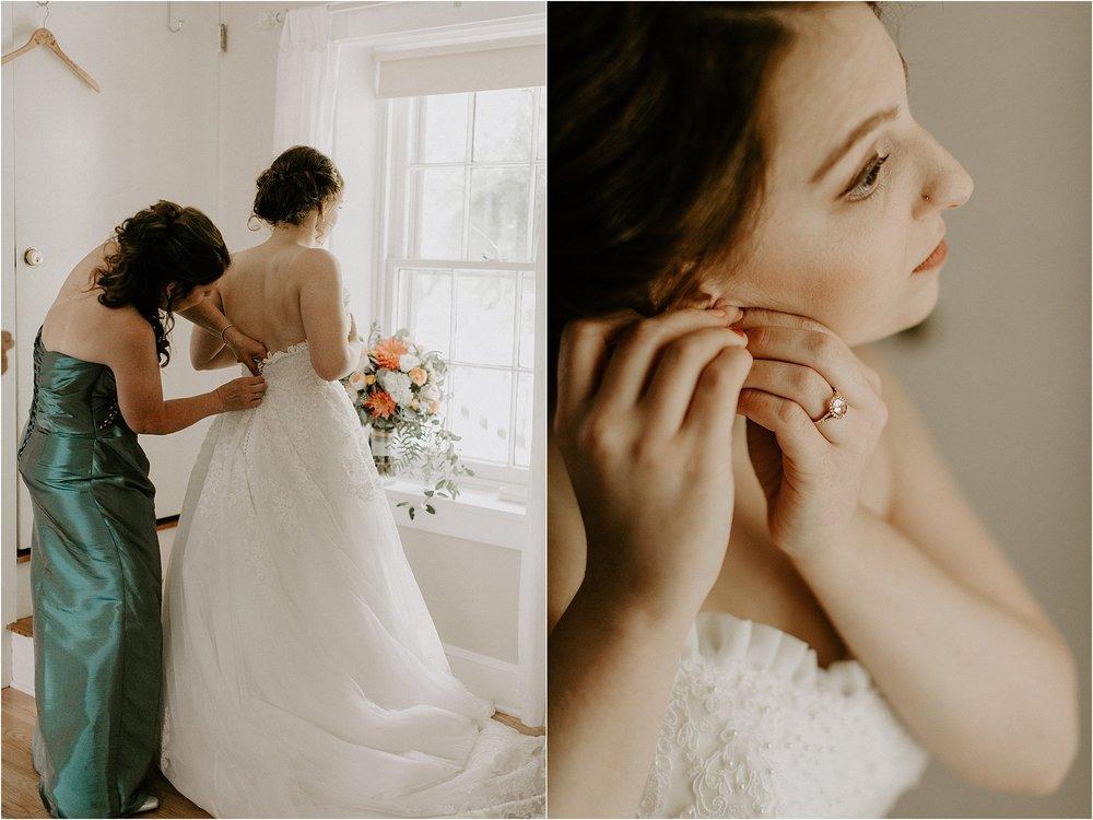 Sarah_Brookhart_Lancaster_Wedding_Photographer_0005.jpg