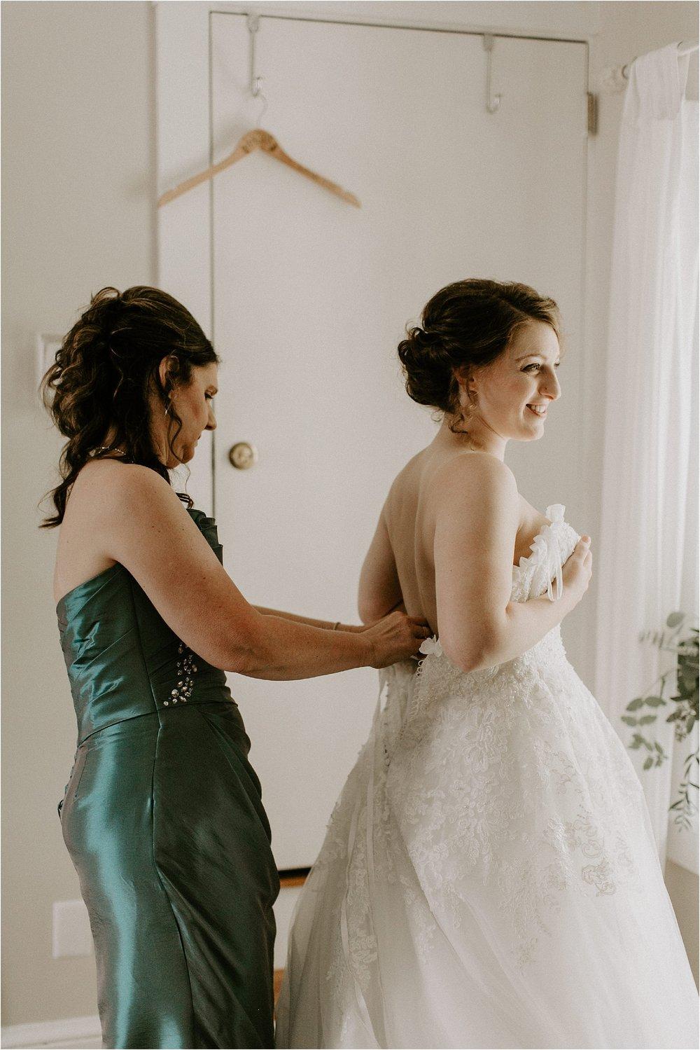 Sarah_Brookhart_Lancaster_Wedding_Photographer_0004.jpg