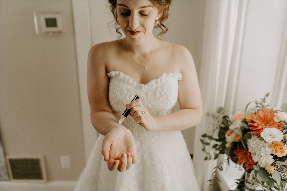 Sarah_Brookhart_Lancaster_Wedding_Photographer_0007.jpg