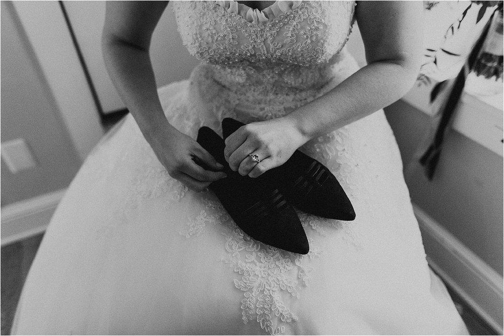 Sarah_Brookhart_Lancaster_Wedding_Photographer_0008.jpg