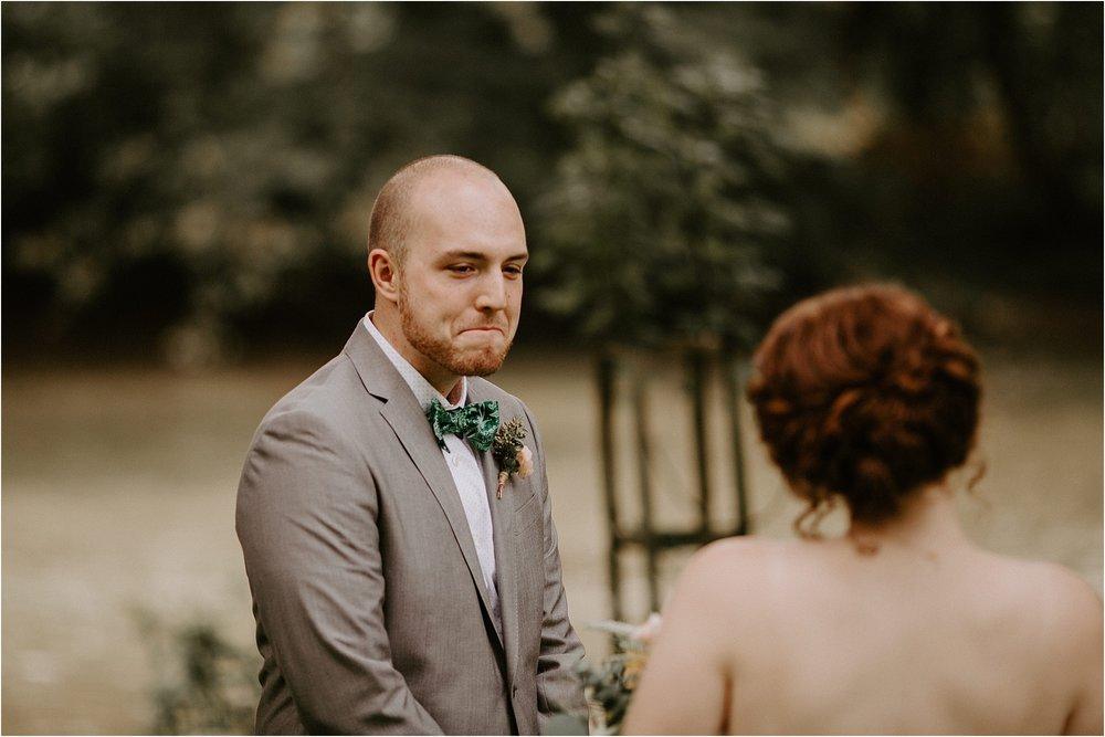 Sarah_Brookhart_Lancaster_Wedding_Photographer_0016.jpg