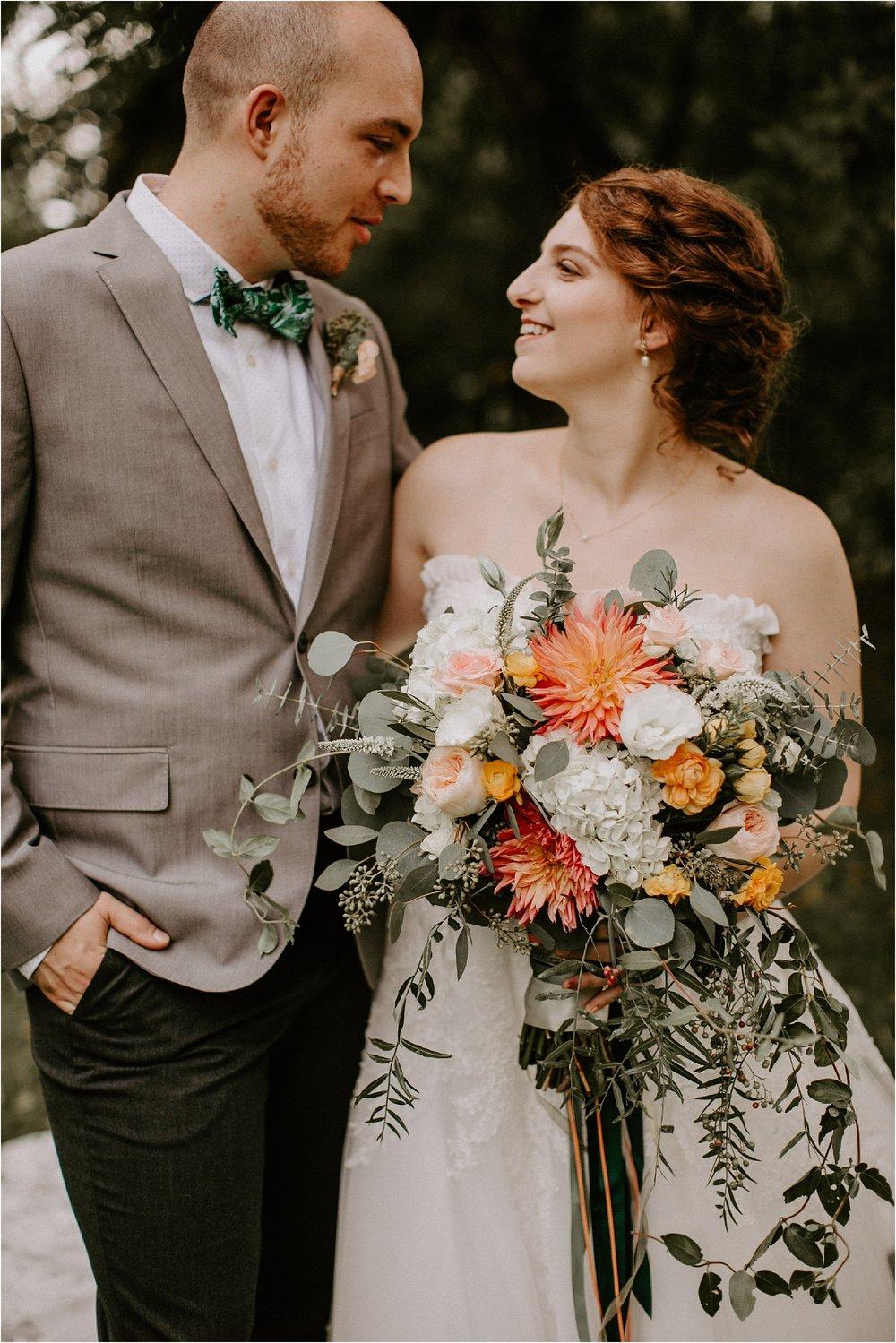 Sarah_Brookhart_Lancaster_Wedding_Photographer_0018.jpg