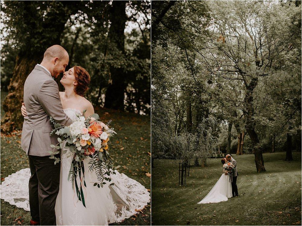 Sarah_Brookhart_Lancaster_Wedding_Photographer_0019.jpg