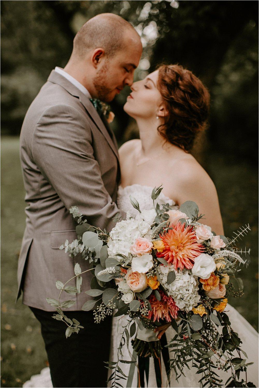 Sarah_Brookhart_Lancaster_Wedding_Photographer_0020.jpg
