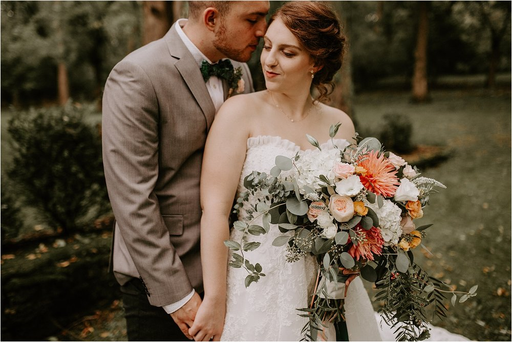 Sarah_Brookhart_Lancaster_Wedding_Photographer_0022.jpg