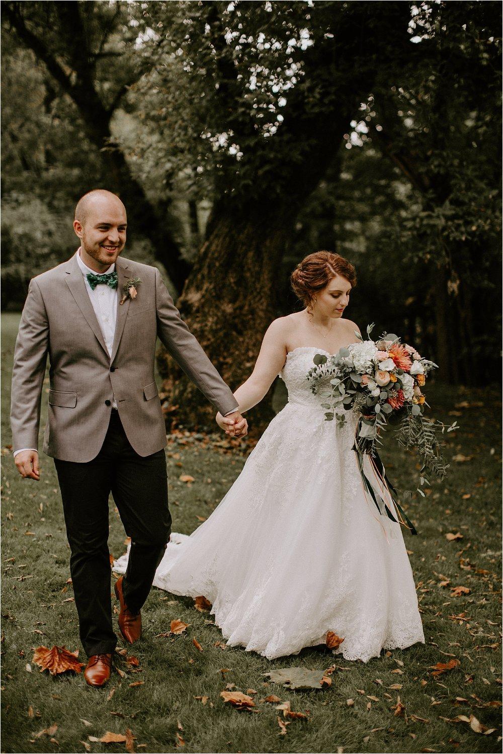 Sarah_Brookhart_Lancaster_Wedding_Photographer_0021.jpg