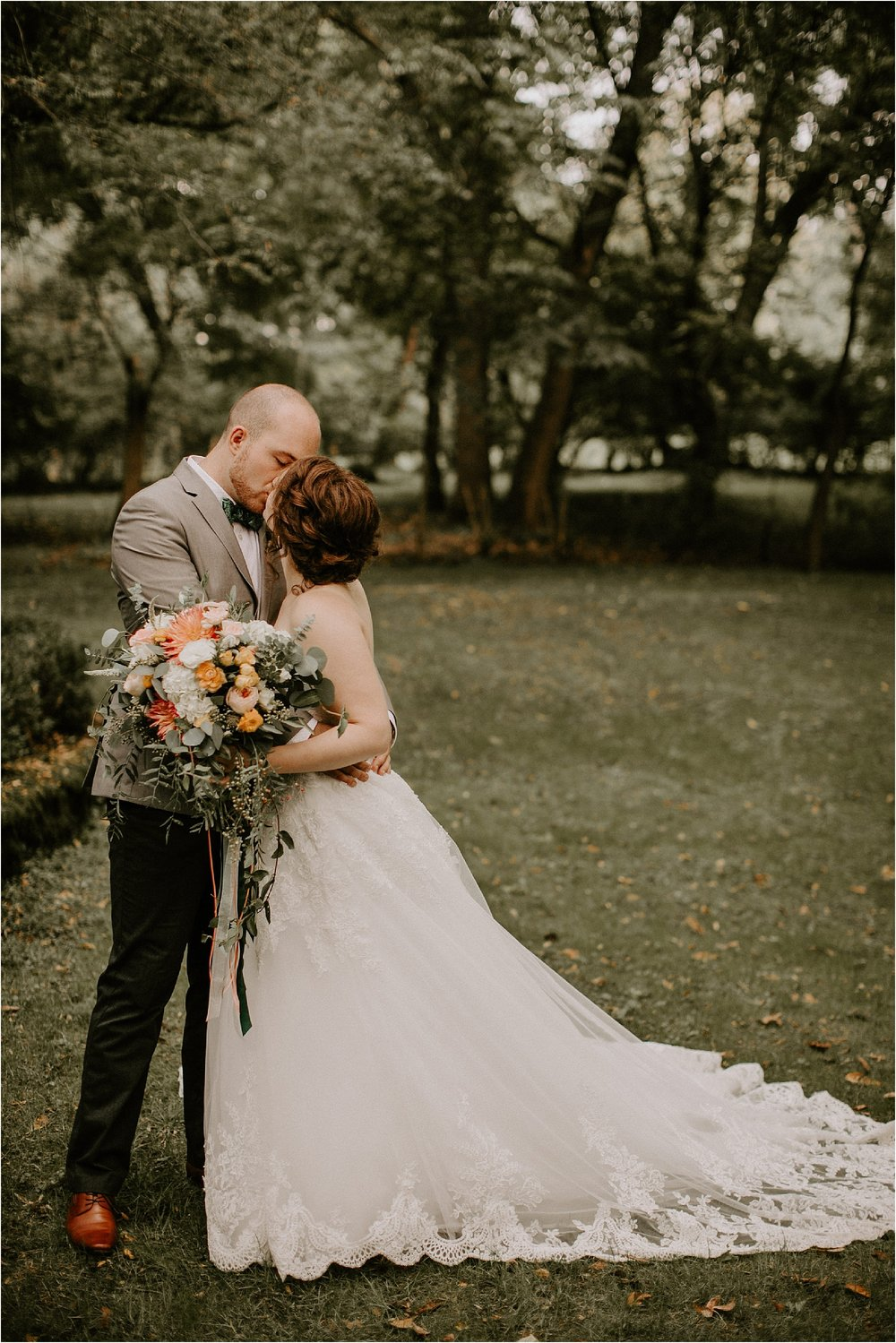 Sarah_Brookhart_Lancaster_Wedding_Photographer_0023.jpg