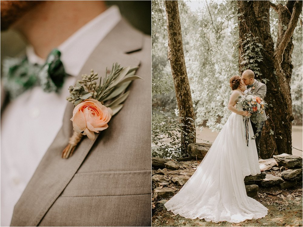 Sarah_Brookhart_Lancaster_Wedding_Photographer_0026.jpg