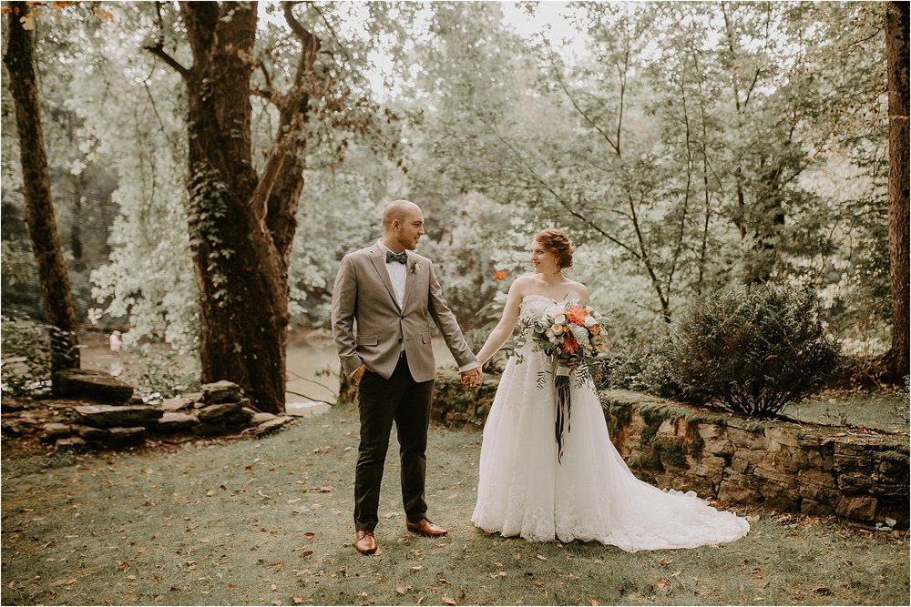Sarah_Brookhart_Lancaster_Wedding_Photographer_0028.jpg