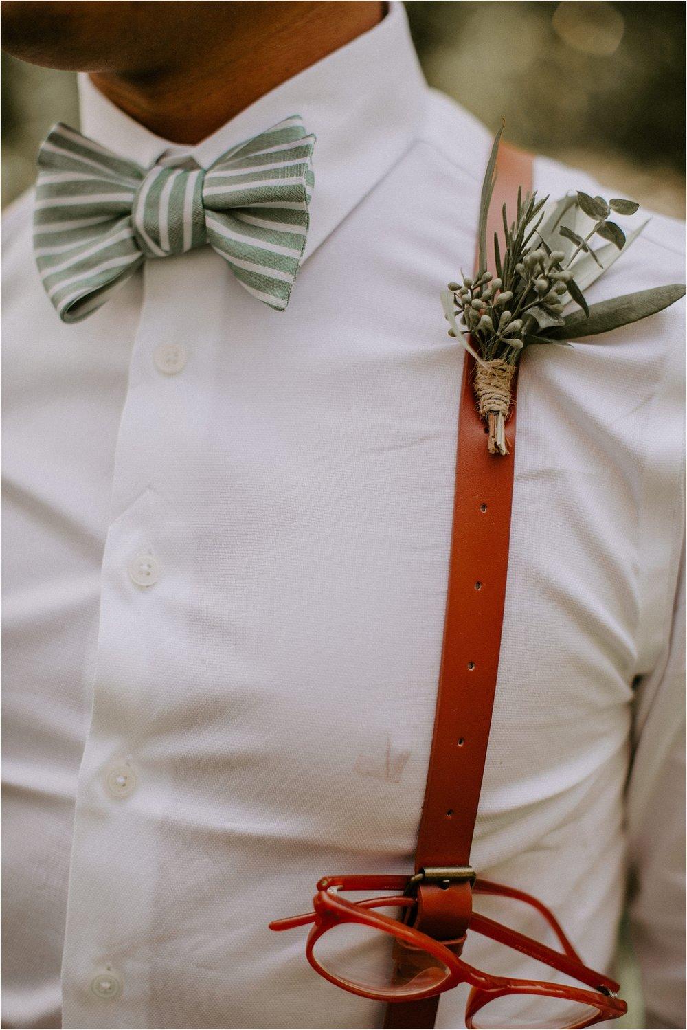 Sarah_Brookhart_Lancaster_Wedding_Photographer_0036.jpg