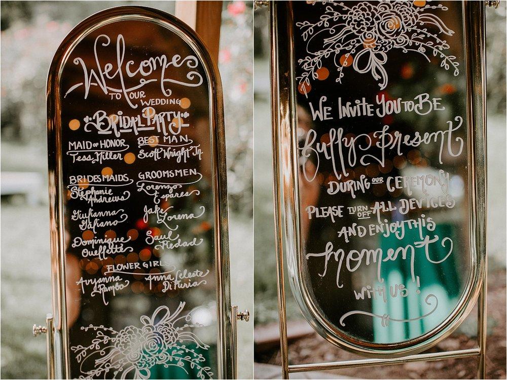 Sarah_Brookhart_Lancaster_Wedding_Photographer_0038.jpg