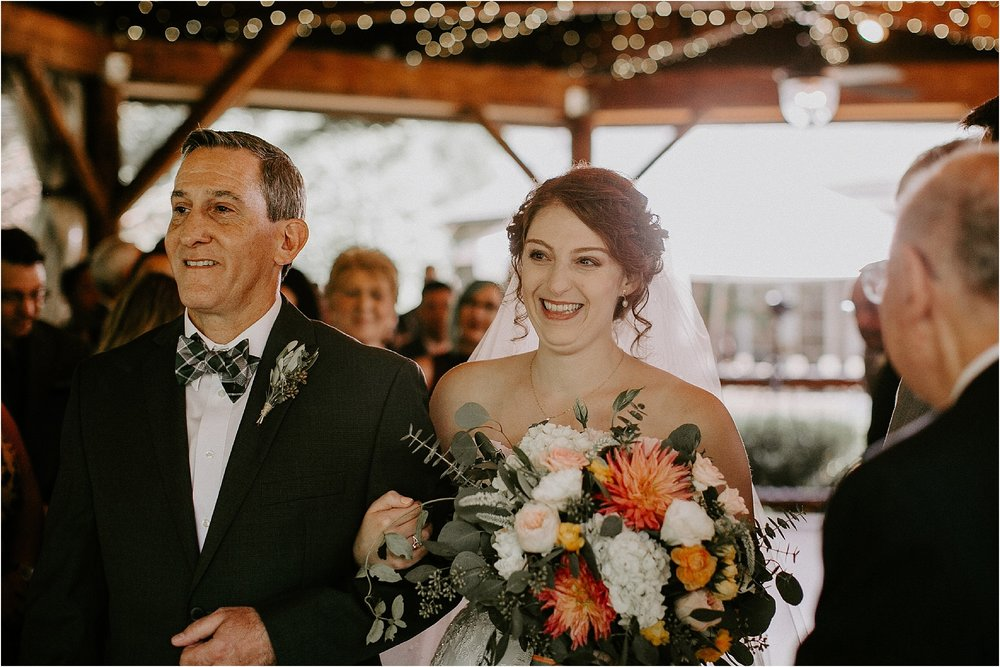 Sarah_Brookhart_Lancaster_Wedding_Photographer_0041.jpg