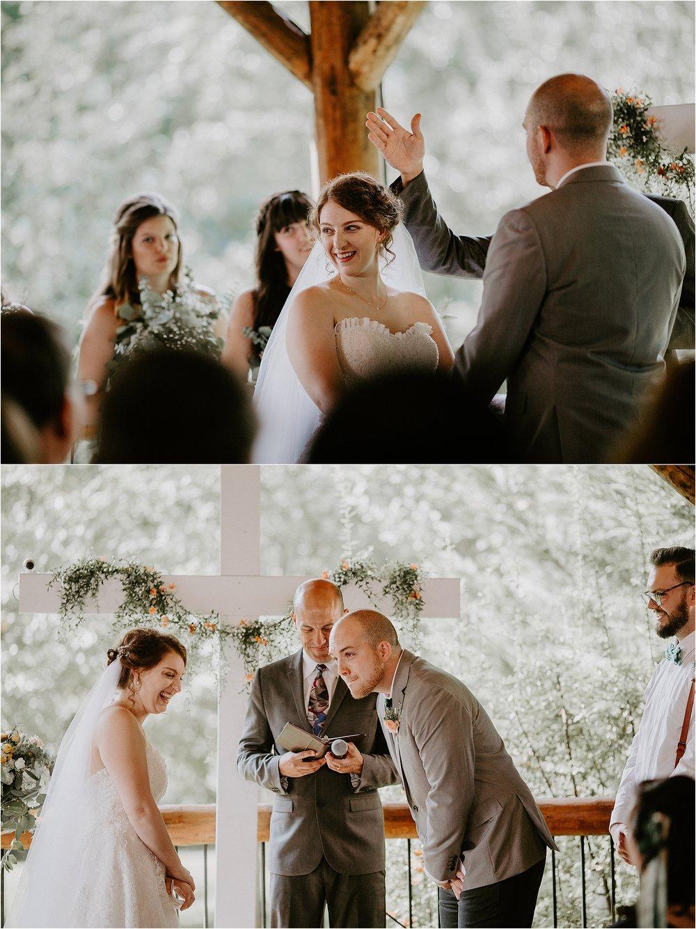 Sarah_Brookhart_Lancaster_Wedding_Photographer_0044.jpg