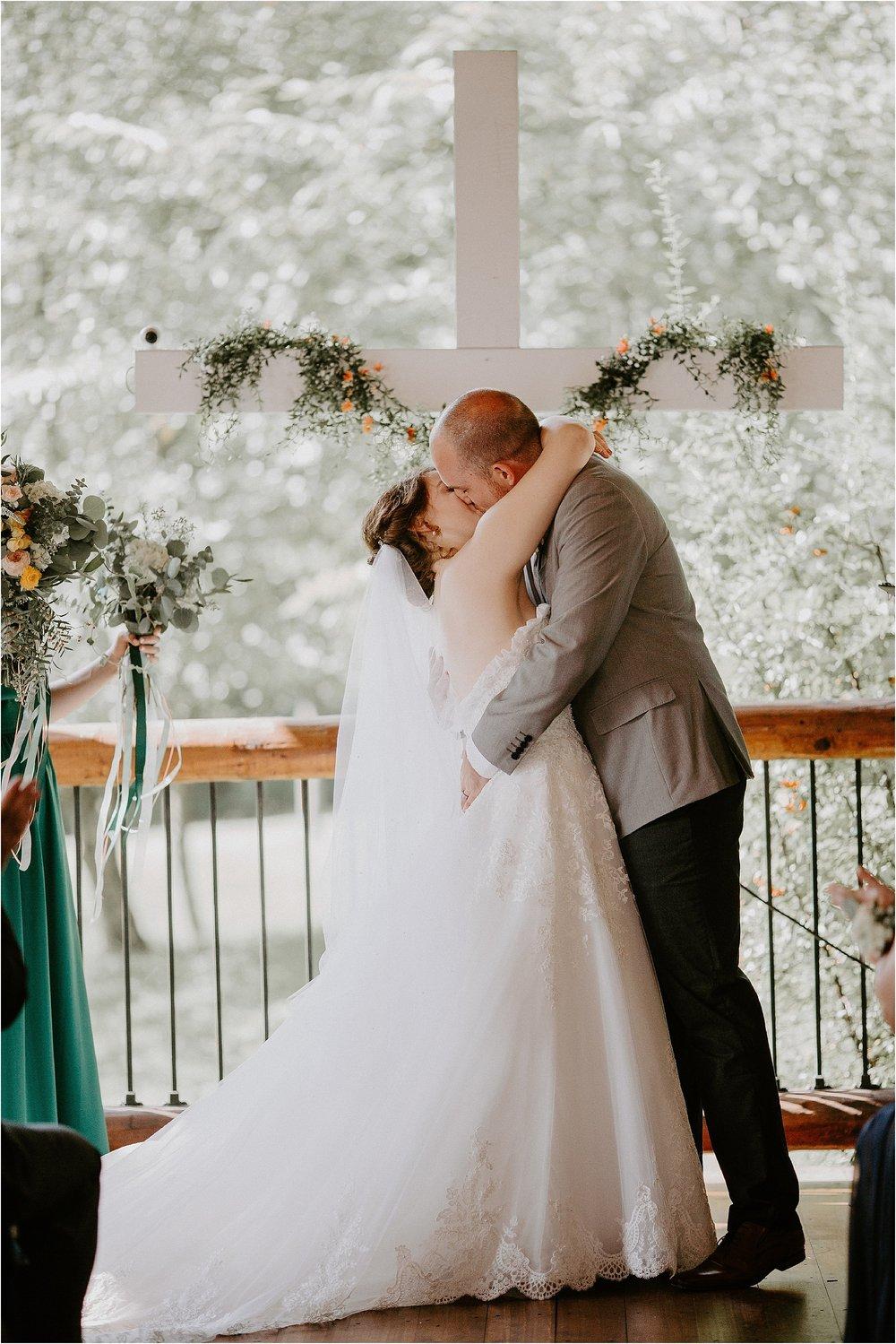 All Blog Posts — Baltimore, MD + Philadelphia, PA Traveling Wedding ...