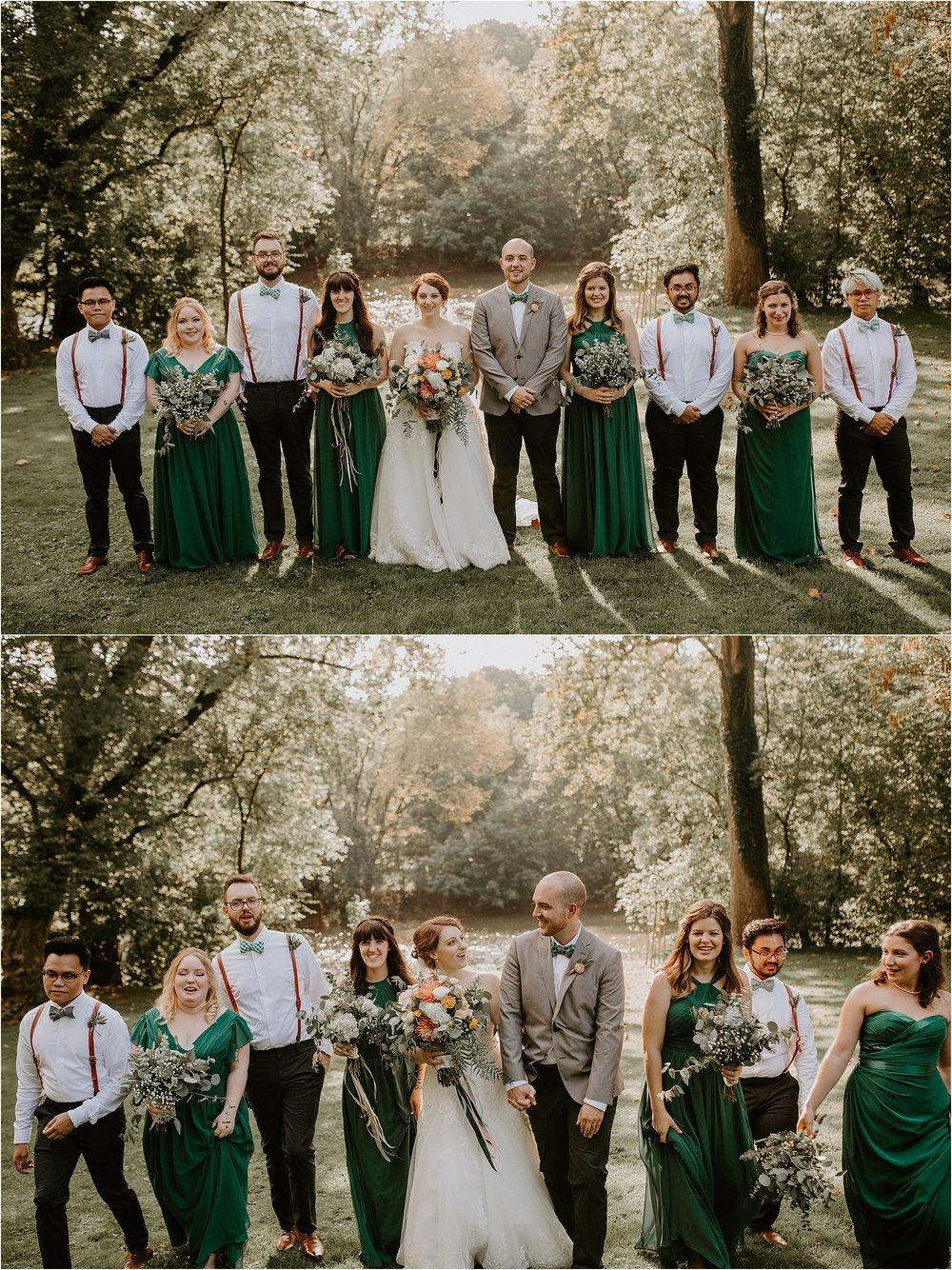 Sarah_Brookhart_Lancaster_Wedding_Photographer_0049.jpg