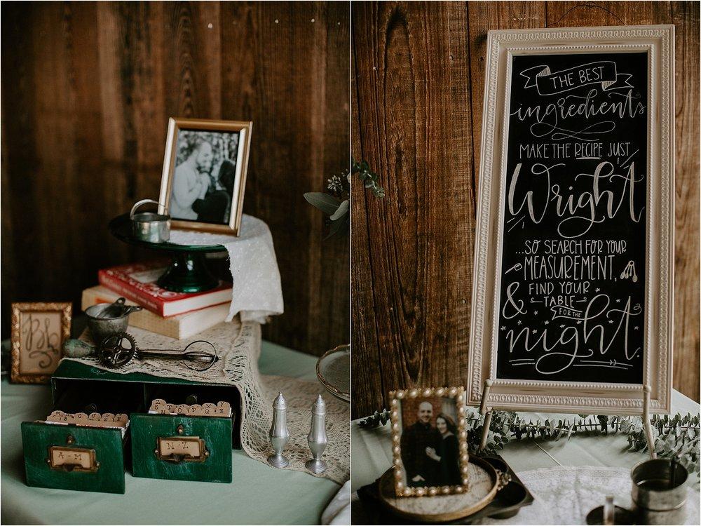 Sarah_Brookhart_Lancaster_Wedding_Photographer_0052.jpg