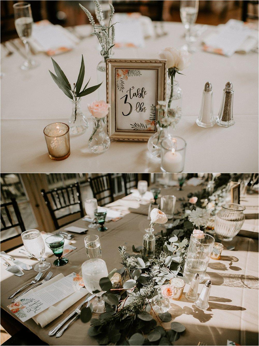 Sarah_Brookhart_Lancaster_Wedding_Photographer_0053.jpg