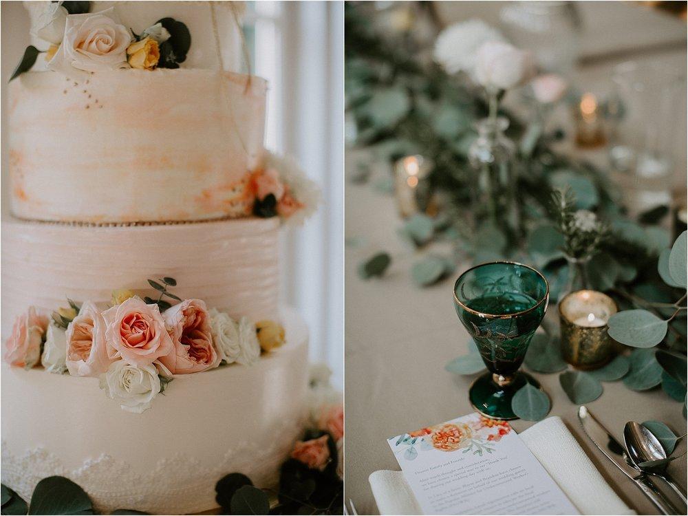 Sarah_Brookhart_Lancaster_Wedding_Photographer_0057.jpg