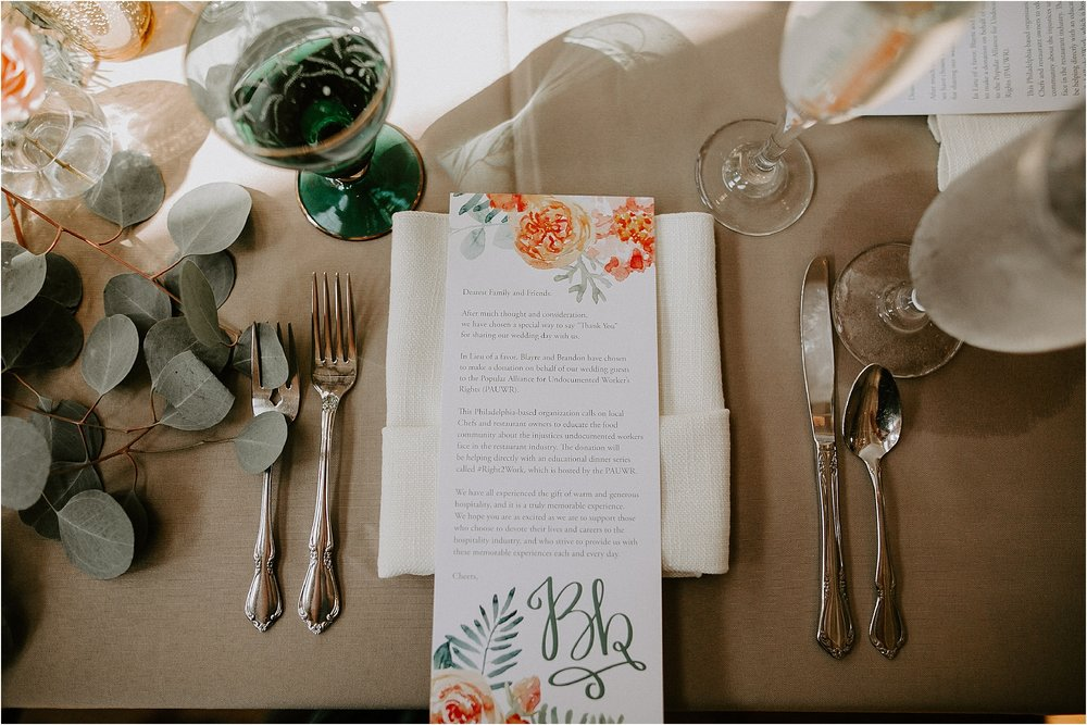 Sarah_Brookhart_Lancaster_Wedding_Photographer_0058.jpg