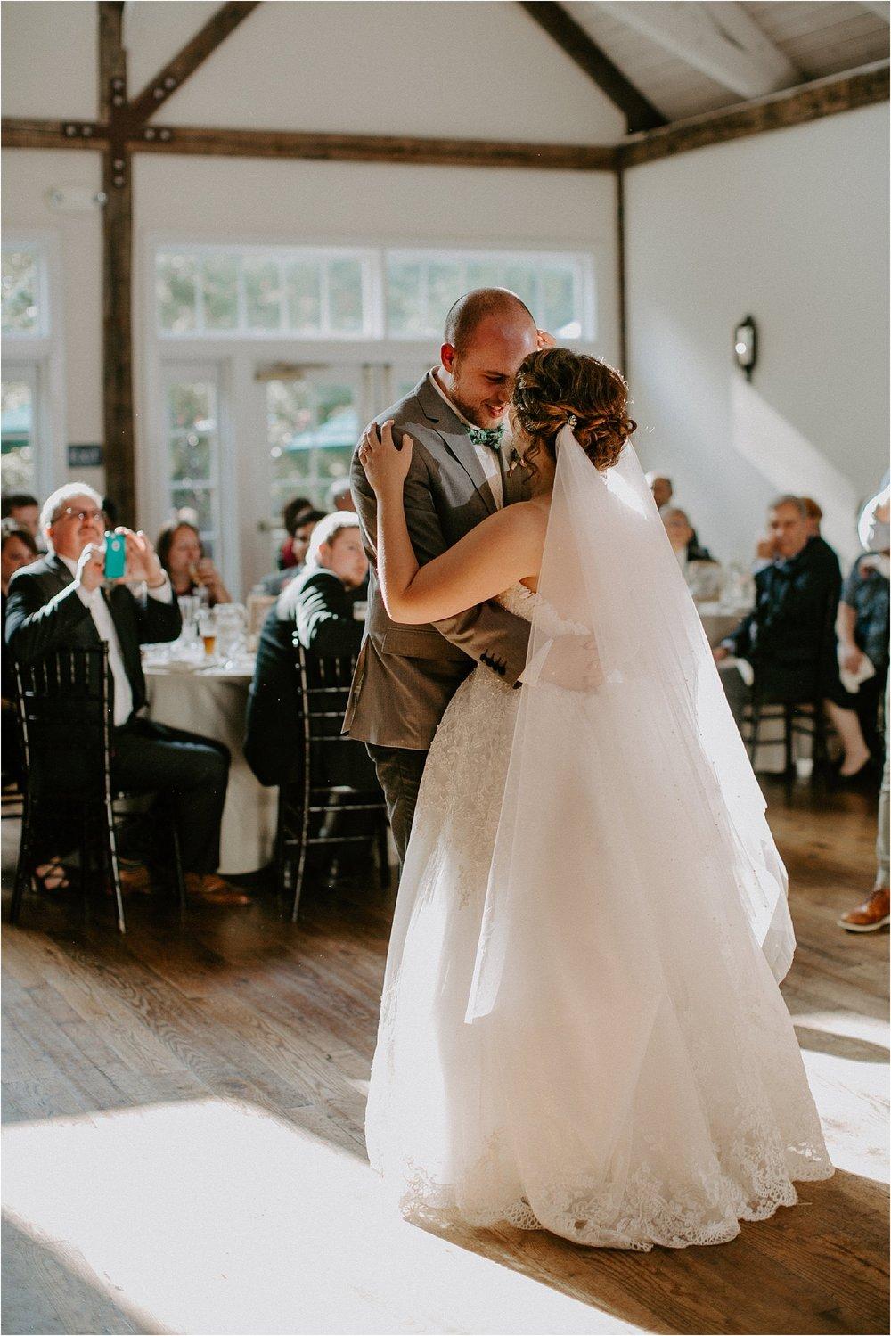Sarah_Brookhart_Lancaster_Wedding_Photographer_0060.jpg