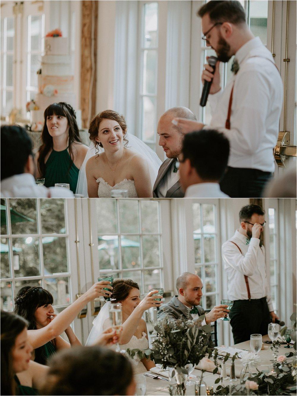 Sarah_Brookhart_Lancaster_Wedding_Photographer_0061.jpg